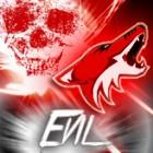 Evil08